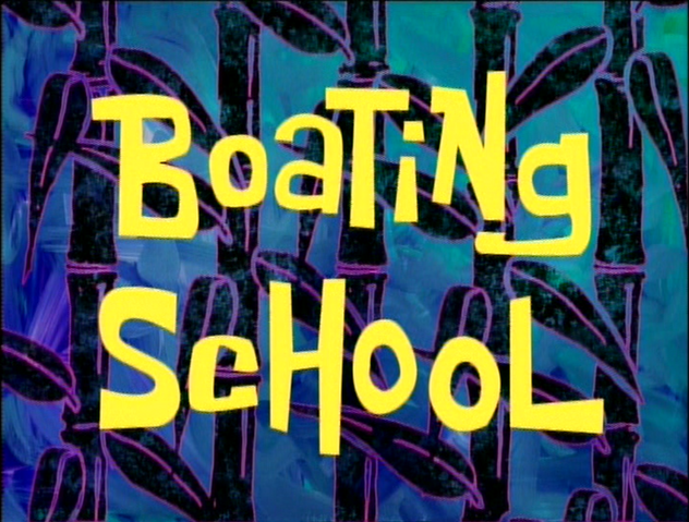 File:Boating School.png