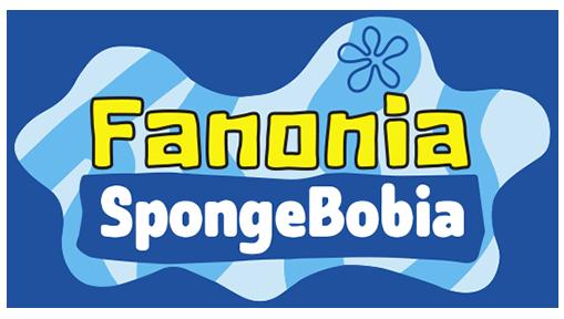 File:FanoniaSB.png
