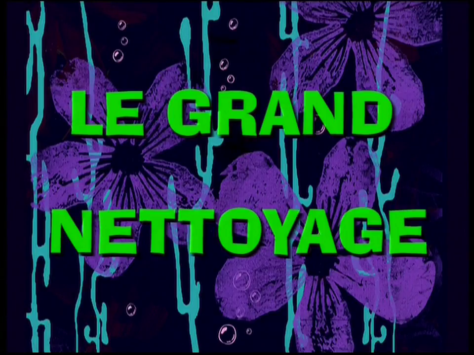 File:Nettoyage.png