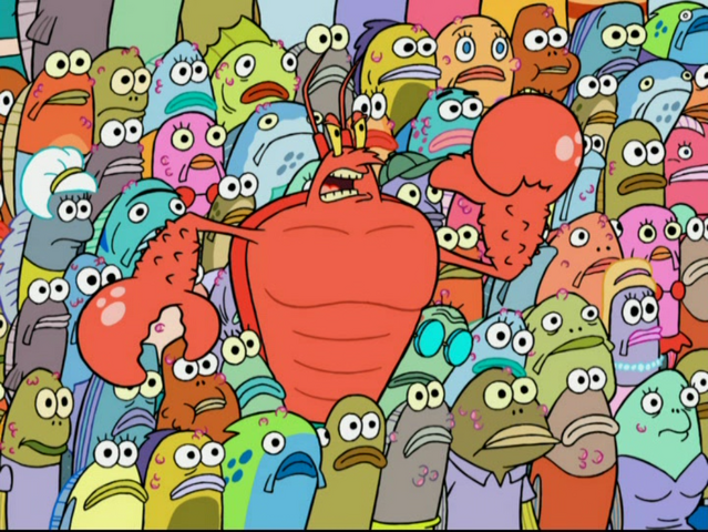 File:SpongeBob's Last Stand 61.png