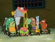 Band Geeks 065