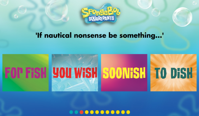 File:How well do you know SpongeBob SquarePants? - Question 2.png