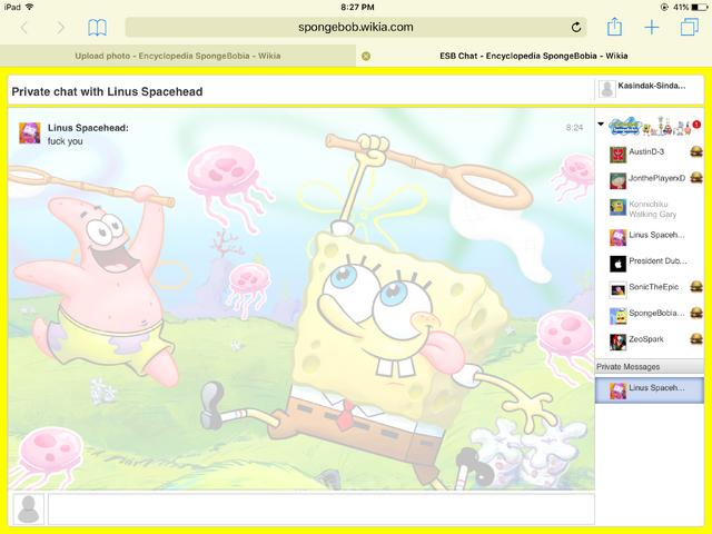 File:Linus-pm.png