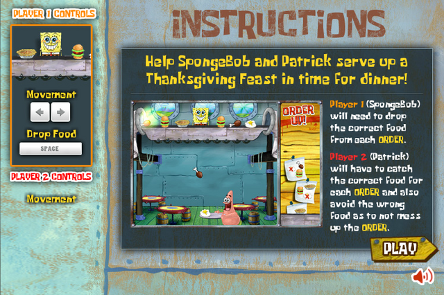 File:Servin' up Seconds - Instructions (2 Player).png