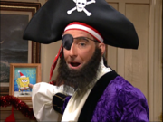 Patchy the Pirate in Christmas Who?-13