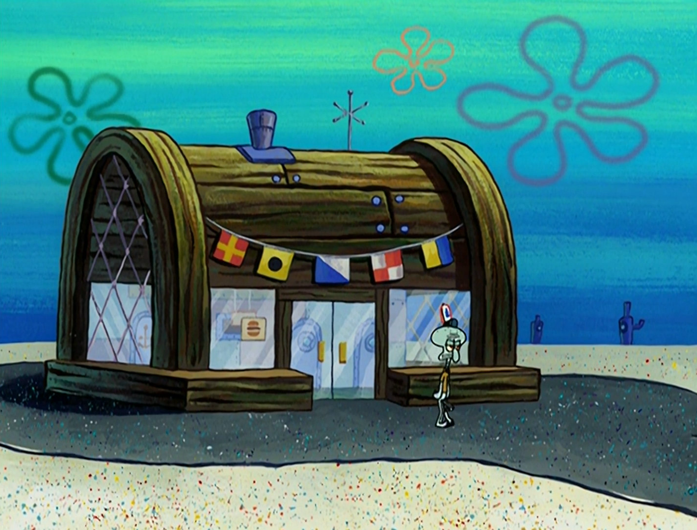 File:Squilliam Returns 009.png