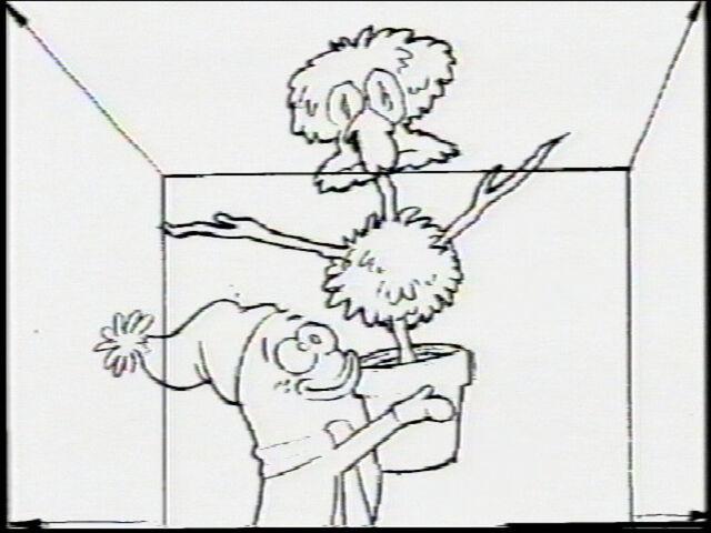 File:ChristmasWho?-StoryboardDeletedScene.jpg