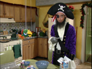 Patchy the Pirate in Christmas Who?-36