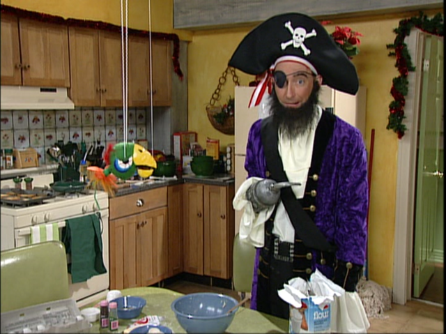 File:Patchy the Pirate in Christmas Who?-36.png