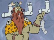 Dear Vikings 044