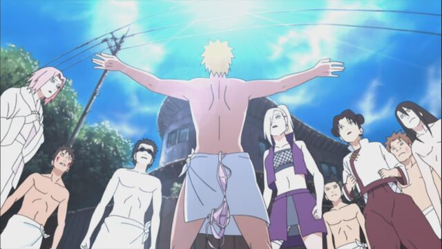 File:Naruto-saves-lee.jpg