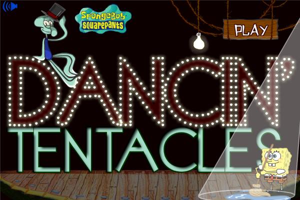 File:Dancin' Tentacles.png