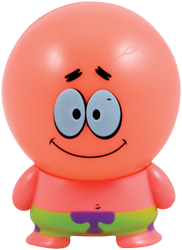 File:Buildable Patrick Star.png