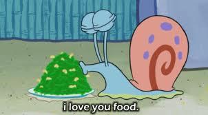 File:I love you food.jpeg