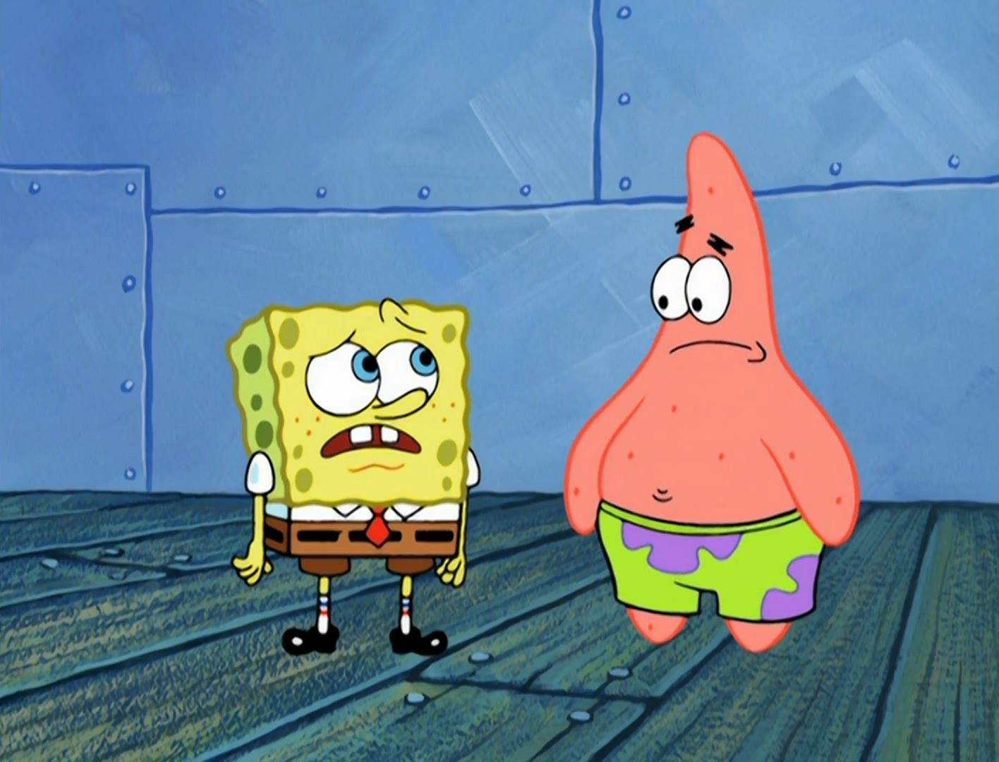 File:Mermaid Man & Barnacle Boy VI The Motion Picture 049.png