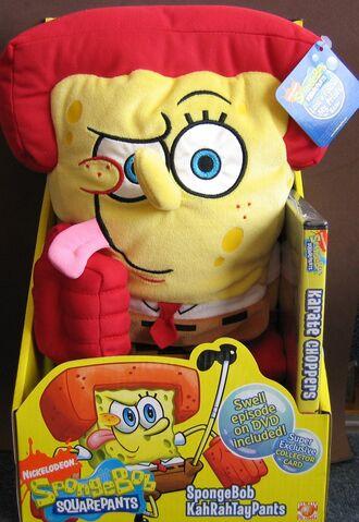 File:SpongeBob KahRahTayPants.jpg