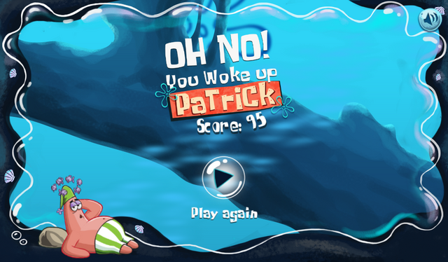 File:Lights Out Patrick Game Over.png