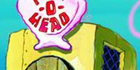 Port-O-Head