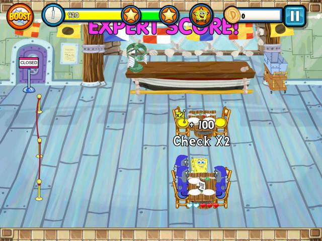 File:SpongeBobDinerDashiPad26.PNG