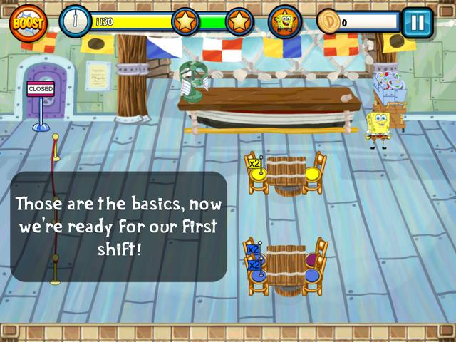 File:SpongeBobDinerDashiPad29.PNG