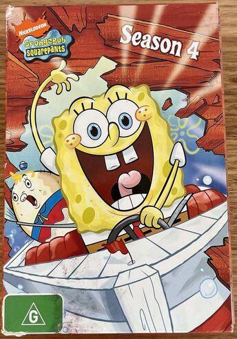 File:Spongebobs4.jpg