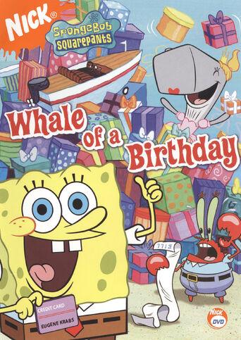 File:Whale of a Birthday DVD.jpg