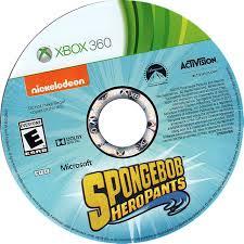 File:Heropants-disc.jpg