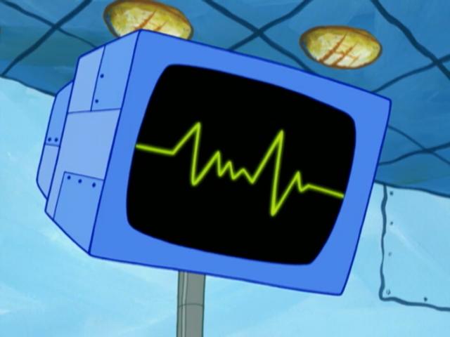 File:Plankton's Diary Karen 23.png