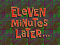 Thumbnail for version as of 19:07, May 2, 2013