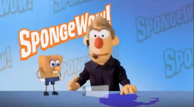 File:SpongeWow .png