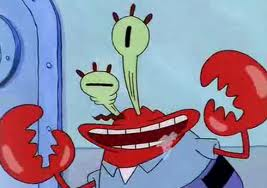 File:Eek!It's Mr.Krabs!.jpg