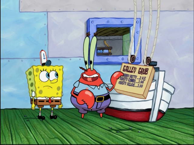 File:Mr.Krabs in Free Samples-9.png