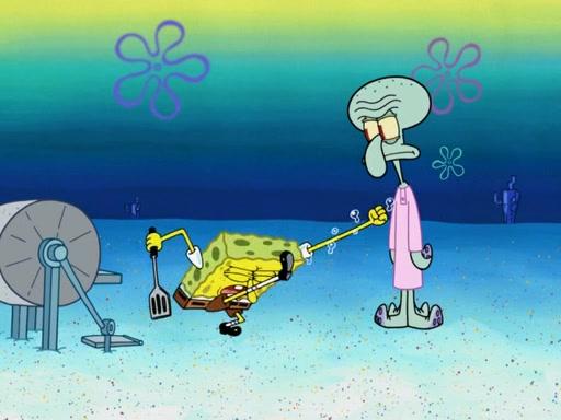 File:Restraining SpongeBob 016.jpg