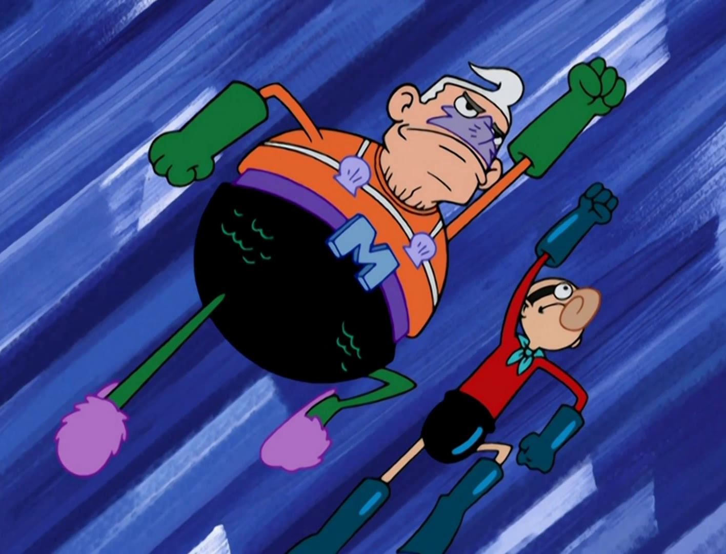 File:Mermaid Man & Barnacle Boy VI The Motion Picture 007.png