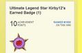 Thumbnail for version as of 09:43, September 12, 2012