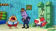 SpongeBob's Place 147