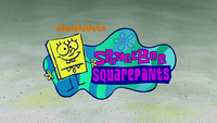 SpongeBob Intro 2016 (23)