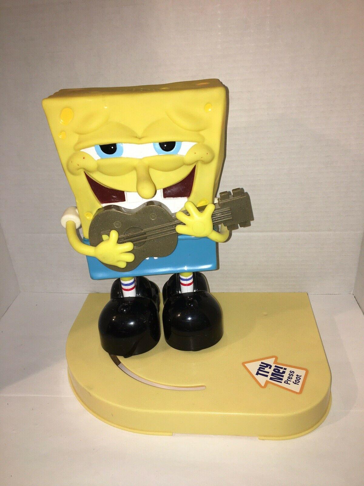 File:SpongeBob Ripped Pants.jpg