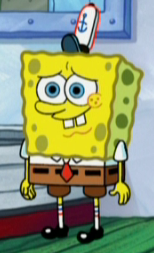 File:SpongeBob Season 7.png