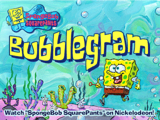 File:Bubblegram.png