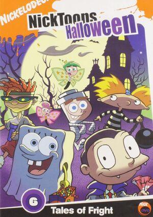 Nicktoons Halloween.jpg