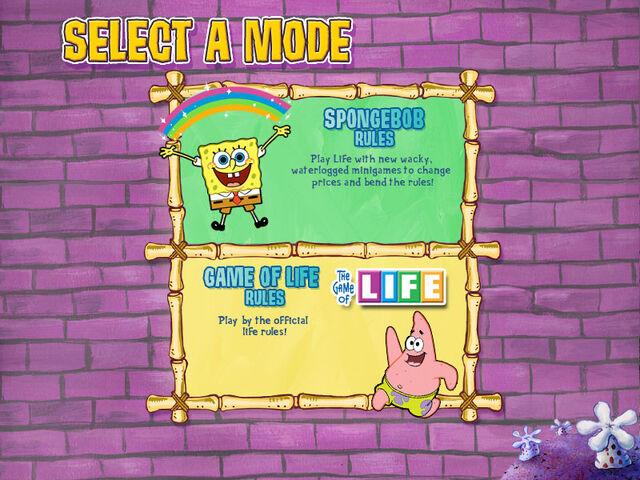 File:Tex menu selectmode.jpg