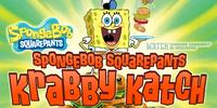 Krabby Katch