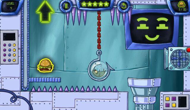File:Plankton's Patty Plunder Level 4.jpg