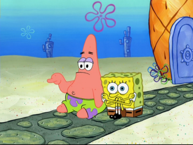 File:Patrick in Treats!-13.png