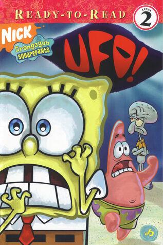 File:UFO! Cover.jpg