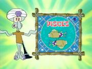 Pisces 017