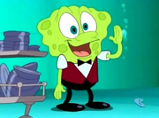 Spongebobduckdodgers