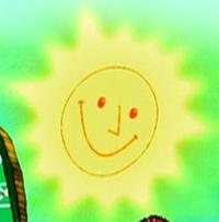 Mr. Sun3