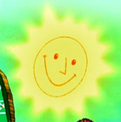 File:Mr. Sun3.png